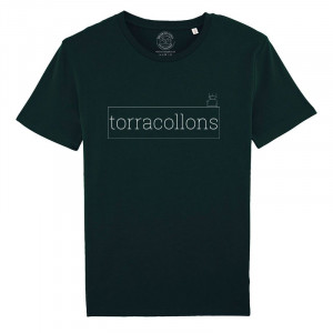 Torracollons - T-Shirt  -...