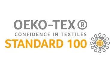 Certificat OEKO-TEX