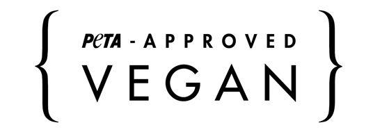 Certificat PETA productes vegans